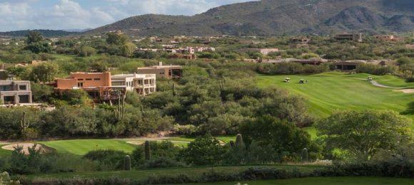 Rancho Manana - Scottsdale Golf Stealaway